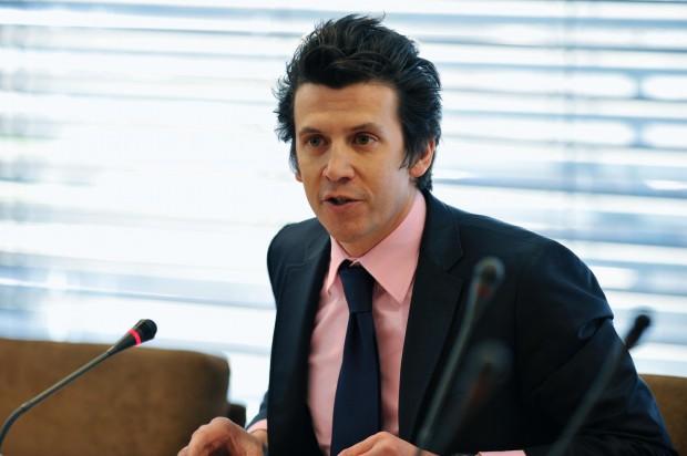 directeur maison de retraite suisse