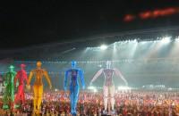 Ceremonija-otvaranja-Nanjing-3