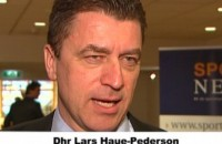 Lars_Haue_Pederson_fp