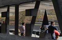 Corruption-arrestation-de-plusieurs-officiels-de-la-FIFA-en-Suisse