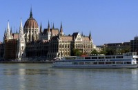 EU launches legal action against Hungary over reforms