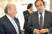 Fifa_Sepp-Blatter-et-Platini