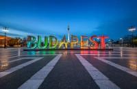 Budapeste2024