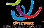 20141202083253!Jeux_Francophonie_Abidjan_2017