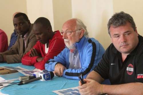 from-right-federico-rosagabrielle-rosanahashon-koech-and-coach-david-letting-during-a-press-briefing-in-eldoret
