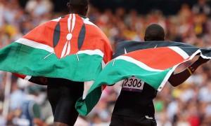 kenya-olympics-1024