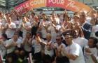 2048x1536-fit_lancement-campagne-promotion-candidature-paris-jo-2024-marseille-13-septembre-2016