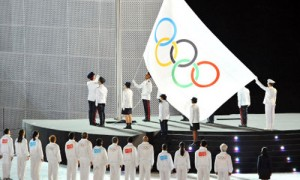 Raising-the-Olympic-Flag----SYOGOC-Photo-SPH-SYOG_7125239008998