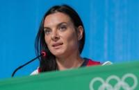perchiste-russe-Yelena-Isinbayeva-conference-presse-Rio-19-2016_0_1400_933