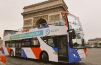 bus_ratp_paris2024
