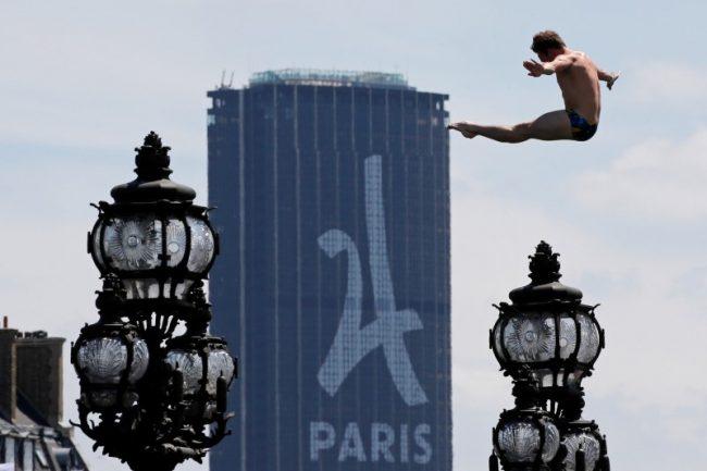 JO 2024 et 2028 : Paris et Los Angeles bientôt fixés