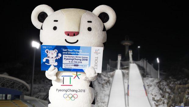 L'e-sport aux Jeux Olympiques, c'est pas pour tout de suite