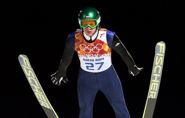 Six hockeyeuses russes ayant participé aux JO de Sotchi disqualifiées pour dopage