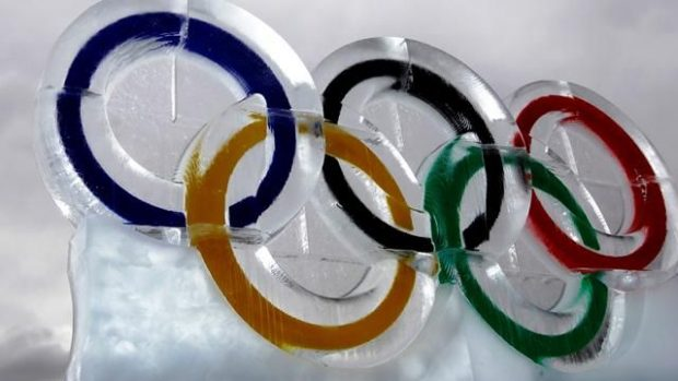 Calgary parmi 7 villes qui souhaitent accueillir les Jeux olympiques de 2026