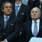 francsjeux francophone sport dirigeants influence