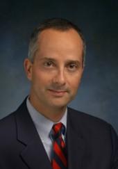 Alan Abrahamson, 3wiresports.com
