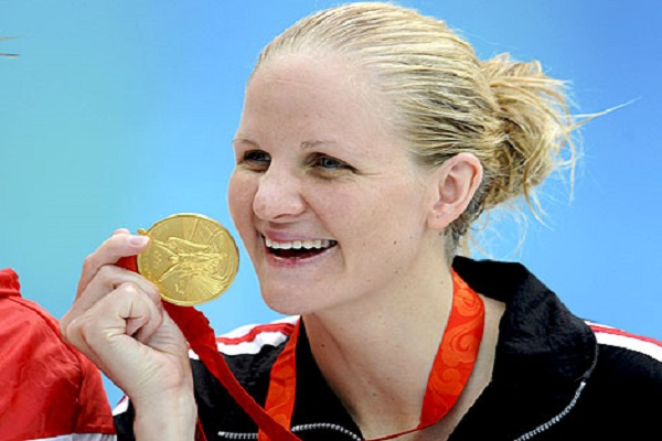 Kirsty_Coventry