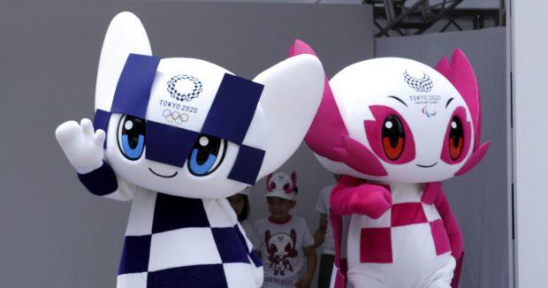 Ryder Cup 2020 Billeterie.A Tokyo 2020 La Billetterie Donne Le Tournis Francs Jeux