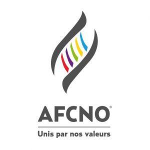 AFCNO Logo