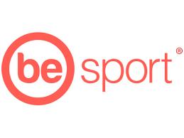 Logo Be Sport