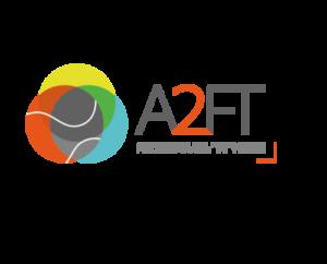 Logo AF2FT