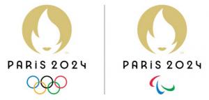 Pour Paris 2024, le CIO adoube Tahiti et la Concorde