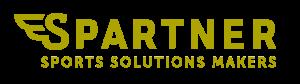 Logo Spartner