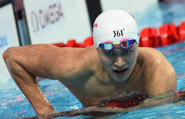 sun-yang-world-championships-e1588644822524