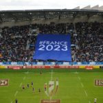 France 2023