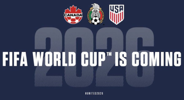 Mondial 2026