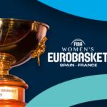 euro basket women