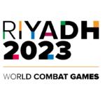 World Combat Games 2023-Riyadh