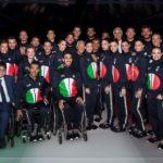 fédération italienne olympique