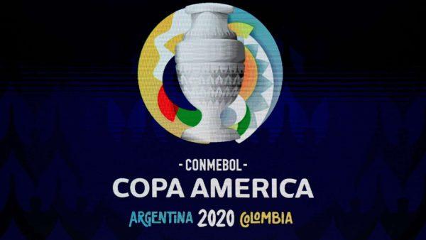 copa-america-2020