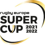 Rugby Europe Super Cup