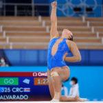 Luciana-Alvarado