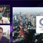 Tokyo Be Sport FrancsJeux