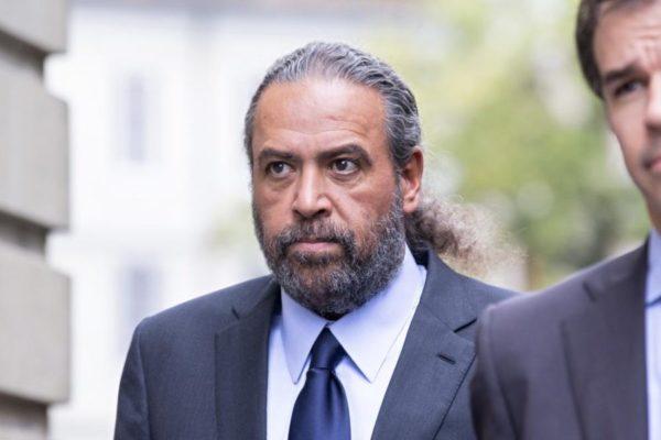 Sheikh Ahmad