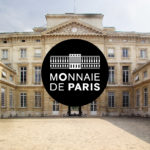 Monnaie Paris