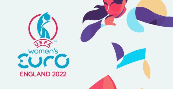 Euro 2022