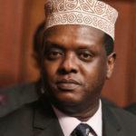 Hassan Wario