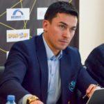 Dmitry Baskov