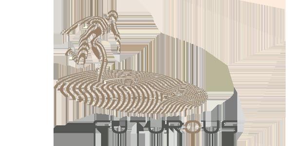 Futurous Games