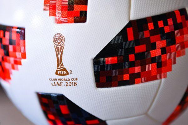Japan Club World Cup